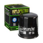 Oil filter HF156