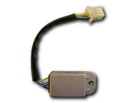 HPI CDI unit analog