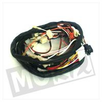 Set cable cmpl. Yamaha BW's 50  < bwj 2004