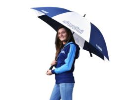 Polini umbrella