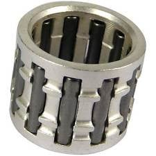Polini P.R.E. bearing piston axle 14x18x17    100cc
