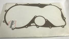Kawasaki pakking koppelingsdeksel orig. part. nr. 11060-1090