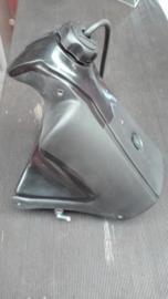 Polini pantera/minimotard gastank complete (old model <2004)