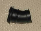 Honda NSR50 orig.part 17253-GE2-890 rubber tussen carb/luchtfilterhuis