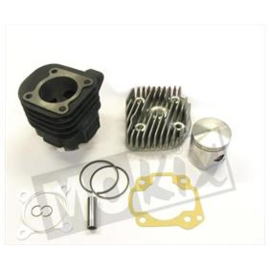 Top performance cilinderkit CPI/KEEWAY/GENERIC euro2 70cc