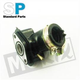 Spruitstuk GY6 4-takt motor