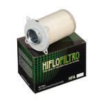 Hiflofiltro filtre à air HFA3501