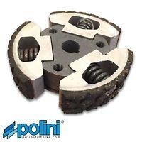 Polini 3G racing koppeling minimotard