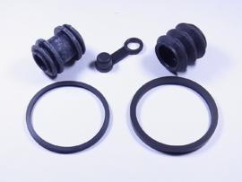 Tourmax revisiekit remklauw achter, Suzuki GSX-R600/750 /1000 '06-'10