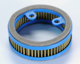 Polini filtre a air variateur Yamaha T-max 500