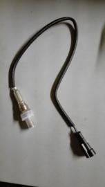 Lambda sensor GTS vici 50/ Piemonte 50/ Toscana 50 (Euro 4)