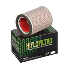 Hiflofiltro filtre à air HFA1919