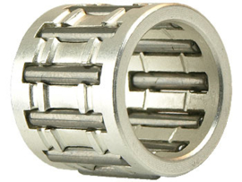Stage6 roulement axe piston 13x17x15