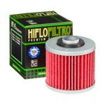 Oil filter HF145
