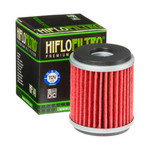 Oliefilter HF141