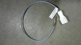 Temperatuursensor  ECU  GTS scooters 4-takt (euro 4)