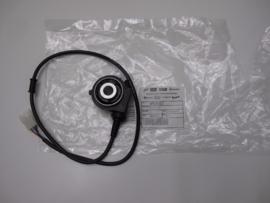 Aprilia sensor vitesse roue avant 'orig part nr AP8202403'