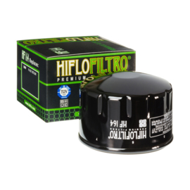 Oil filter HF164