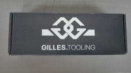 Gilles tooling remhevel 'factor-x'  FXBL-22