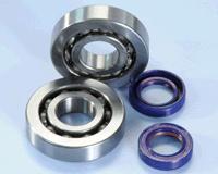 Polini crankshaft bearing/joint kit piaggio