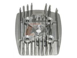 Honda Walaroo original cylinderhead 49cc