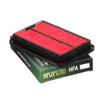 Hiflofiltro filtre à air HFA3610