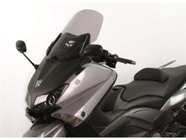 MRA windscreen 'touring' T-max 530