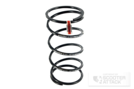 Stage6 rear pulley spring 'Strong' Piaggio/ GY6 (4-takt)