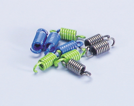 Polini clutch springs Honda