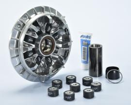 Polini Hi-speed variokit Yamaha T-max 530 DX-SX 2017 / T-max 560  2020
