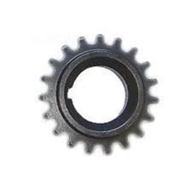 Sprocket distribution Leader 4-stroke engine, orig part nr. 825595