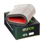 Hiflofiltro filtre à air HFA1927
