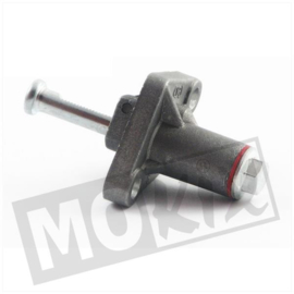 Distribution chaine tensioner GY6 4T engine 49cc