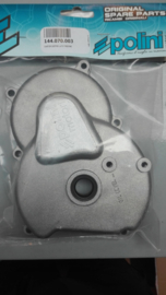 Engine cover right side (clutch) polini minimotard