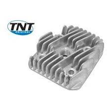 TNT cilinderkop minarelli hor. AC  40mm (std. 50cc)
