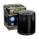 Oliefilter HF170B