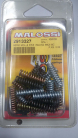 Malossi clutch spring kit Yamaha T-max 500