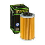 Oil filter HF564