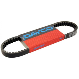 Dayco V-belt GY6  49cc -10'' wheel