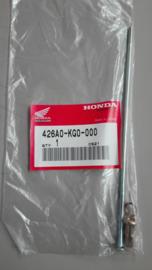 Honda wielspaak orig. part nr. 426B0-KG0-000