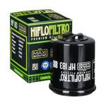 Filtre huile HF183