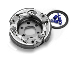Polini For Race clutch 3G (minarelli hor/vert)