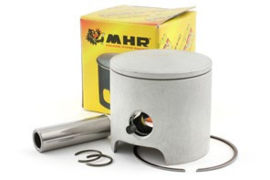 Malossi piston kit 50mm 'B clearance code'