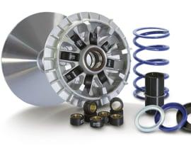 Polini Hi-speed variokit 'evolution' Yamaha T-max 530 / T-max 560  2020