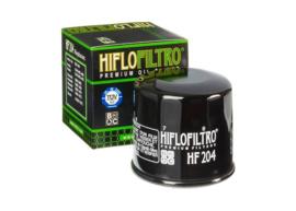 Oil filter HF204