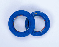 Polini crankshaft seal kit piaggio