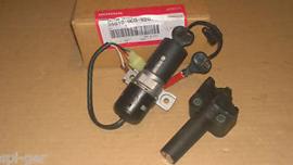 Honda set orig. partnr 35010-GCG-W20
