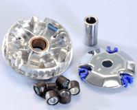 Polini kit variateur 4T