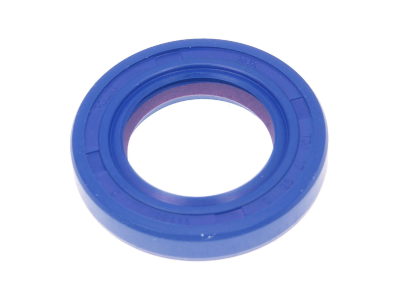 Polini seal primary axle (final gear)
