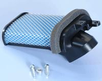 Polini luchtfilter variatorkoeling    T-max 500/530
